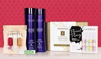 Holiday Gift Guide: Our Best Skin Care Stocking Stuffers