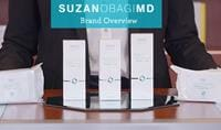 SUZANOBAGIMD Brand Overview