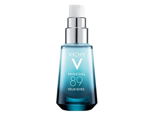 Vichy Laboratories Mineral 89 Eyes