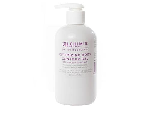 Alchimie Forever Optimizing Body Contour Gel (formerly Q-Switch Optimizing Body Contour Gel)