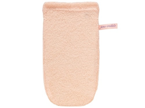 Free $15 Jane Iredale Magic Mitt