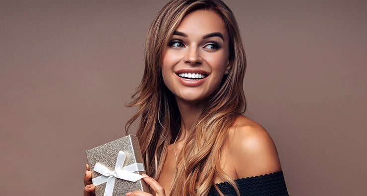 Holiday Gift Guide: Five Makeup Gifts for Beauty Lovers