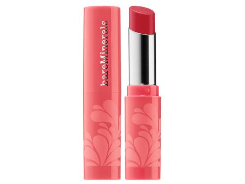 BareMinerals Pop of Passion Lip Oil-Balm - Punch Pop