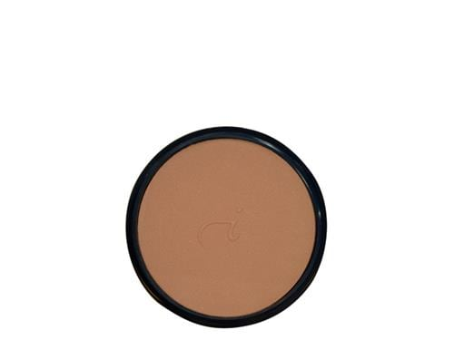 Jane Iredale So-Bronze - # 1