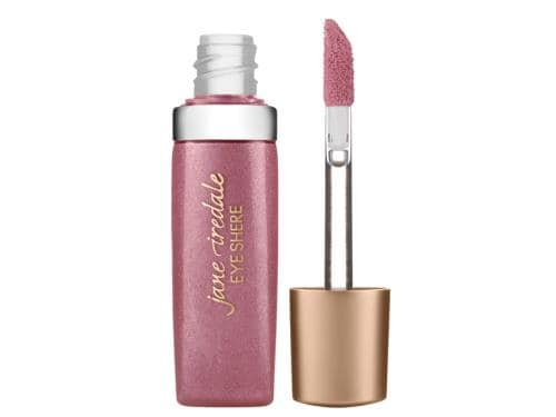 Jane Iredale Eye Shere Liquid Eye Shadow (formerly Eye Gloss) - Pink Silk