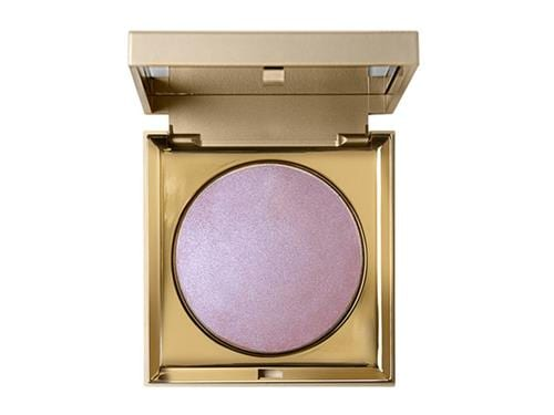 Stila Heaven's Hue Highlighter - Transcendence