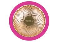 FOREO UFO LED Thermo Activated Smart Mask - Fuchsia