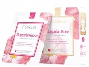 FOREO UFO Activated Mask - Bulgarian Rose
