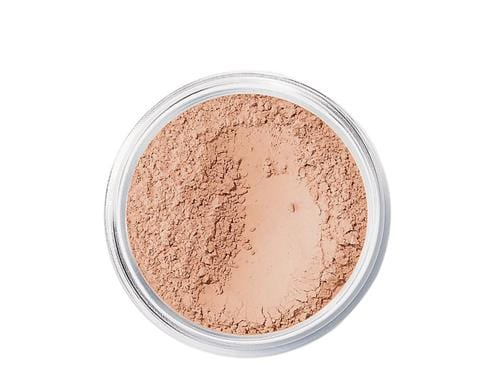 bareMinerals Matte SPF 15 Foundation - Medium/Matte