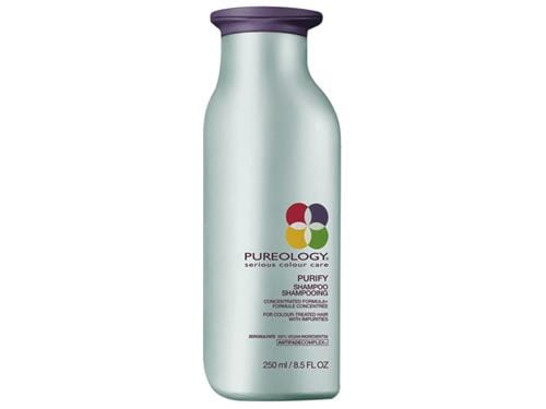 Pureology Purify Shampoo