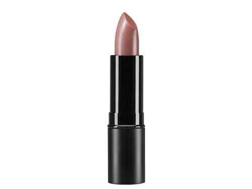 YOUNGBLOOD Lipstick - Blushing Nude