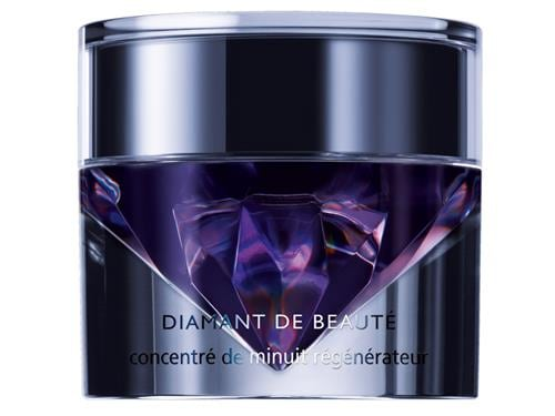 CARITA Beauty Diamond Midnight Concentrate