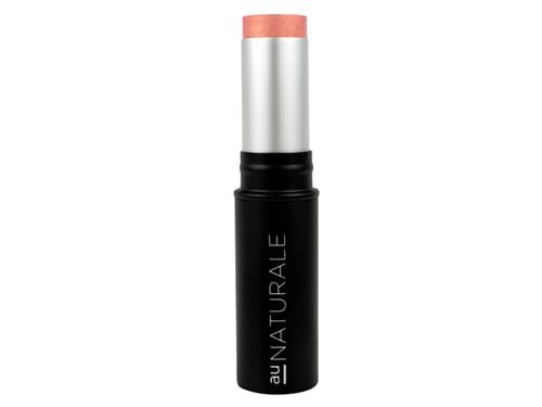 Au Naturale Anywhere Creme Multi-Stick - Destiny