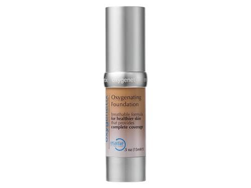 Oxygenetix  Oxygenating Foundation - Creme