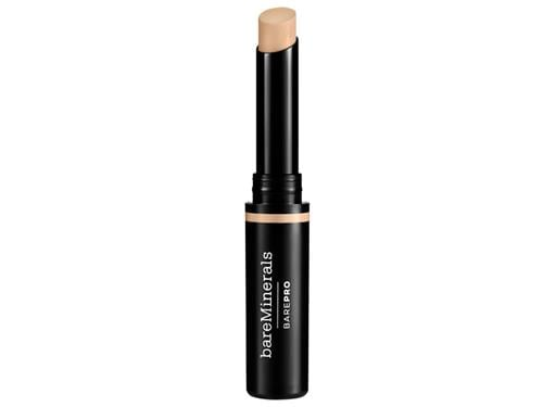 BareMinerals BarePro 16-Hour Full Coverage Concealer - Fair - Cool 01
