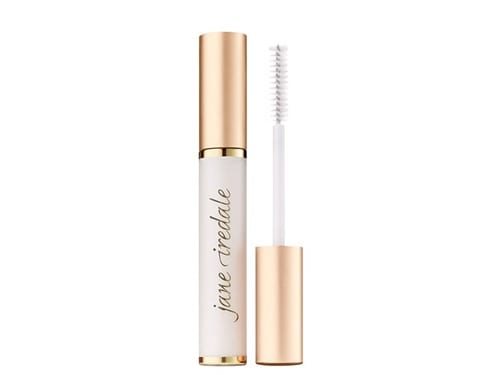 Free $23 jane iredale PureLash Lash Extender & Conditioner