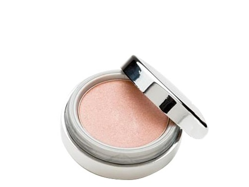 La Bella Donna Highlighter - Luminere