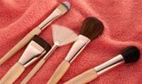 Makeup Brush Cleaning 101: A Guide to the Best Soaps and Cleansers