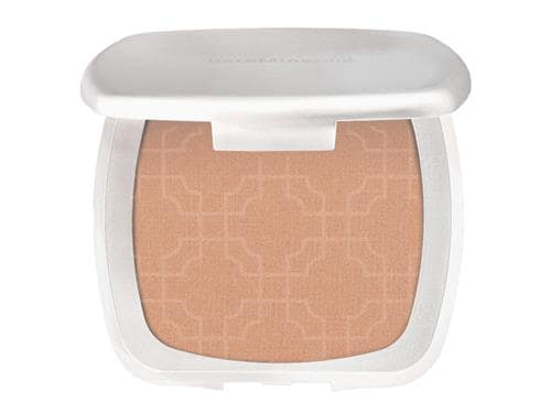 bareMinerals READY Luminizer - The Love Affair