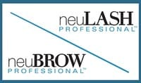 Introducing neuLASH PROFESSIONAL™ & neuBROW PROFESSIONAL™