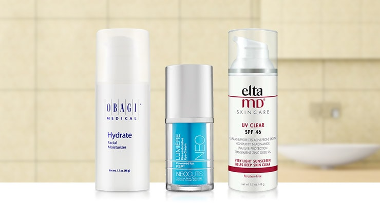 Back to Basics: Streamline Your Anti-Aging Skin Care Regimen