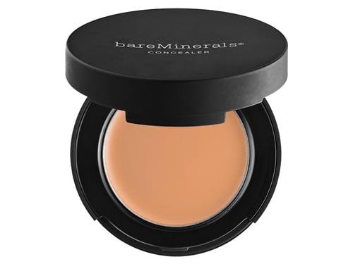bareMinerals SPF 20 Correcting Concealer - Medium 1