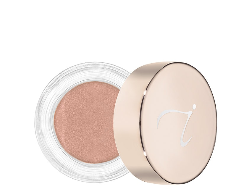 jane iredale Smooth Affair for Eyes. What Does Primer Do.
