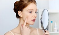 Beauty Myths Debunked