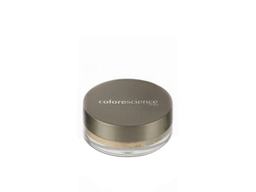 Colorescience Loose Mineral Powder Foundation SPF 20 Jar
