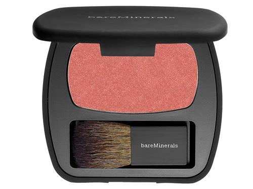 BareMinerals READY Blush - The Natural High