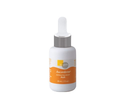 Ascorderm Contouring Serum Plus