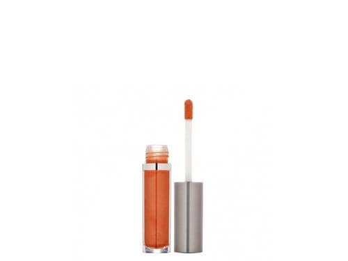 Colorescience Lip Polish - Coral