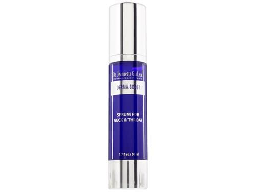 Dr. Jeannette Graf, MD Derma Boost Serum for Neck & Throat