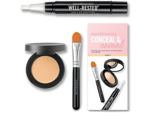 BareMinerals Conceal & Reveal Kit - Light 2