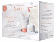 Avene Hand & Lip Rescue - Limited Edition