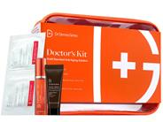 Dr. Dennis Gross Doctor's Kit - Limited Edition
