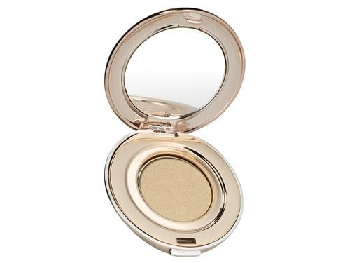 Jane Iredale PurePressed Eye Shadows - Bone