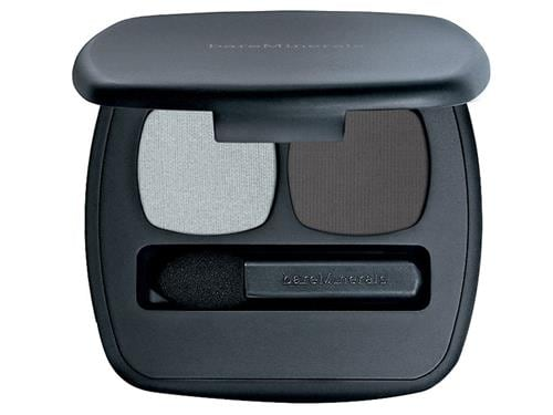 bareMinerals READY 2.0 Eyeshadow Duo - The Flashback