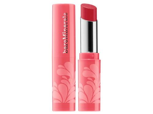 BareMinerals Pop of Passion Lip Oil-Balm - Pink Passion