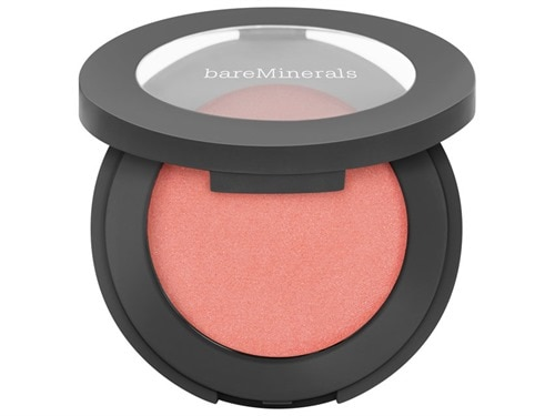 bareMinerals Bounce + Blur Blush - Coral Cloud