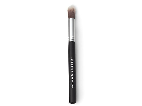 BareMinerals Brush - Soft Focus Shadow