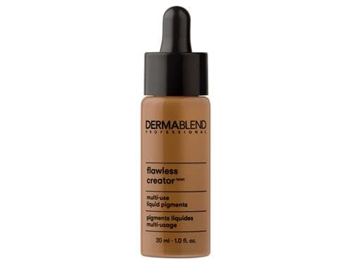 Dermablend Flawless Creator Multi-use Liquid Pigments - 60N