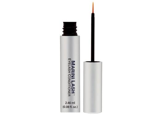 Jan Marini Small Marini Lash: buy this Jan Marini eyelash serum at LovelySkin.com.