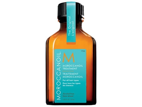 Moroccanoil Moroccanoil Treatment - 0.85 oz