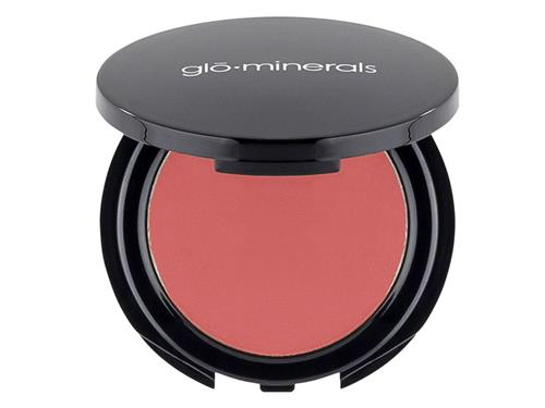 glo minerals GloCream Blush - Firstlove