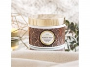 LALICIOUS Hydrating Body Butter - Pumpkin Spice