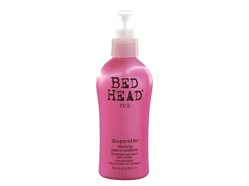 Bed Head Superstar Leave In Conditioner
