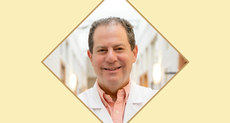 COVID-19: How We're Keeping You Safe and What You Aren't Being Told, from Joel Schlessinger, MD