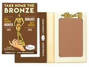 theBalm Take Home the Bronze - Greg