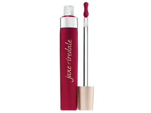jane iredale PureGloss Lip Gloss - Cherries Jubilee